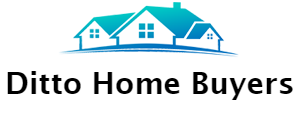 Ditto Home Buyers